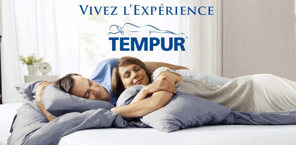 oreiller tempur choisir un oreiller m moire de forme tempur. Black Bedroom Furniture Sets. Home Design Ideas